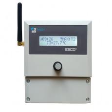 TM40W-GSM Miernik...