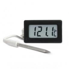 TPM150 Termometr...