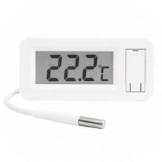 TPM30 Termometr...