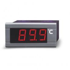 TPM900 Termometr...