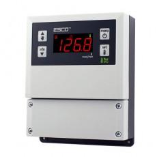 ES11W Regulator temperatury...