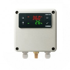 ESM3723PU Regulator...