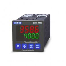 ESM4430 Regulator PID...