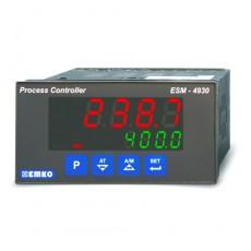 ESM4930 Regulator PID...