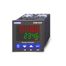 ESM4450 Regulator zaawansowany