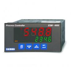 ESM4950 Regulator zaawansowany