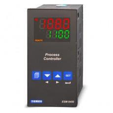 ESM9450 Regulator zaawansowany