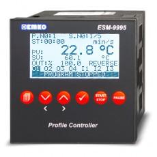 ESM9995 Zawansowany...